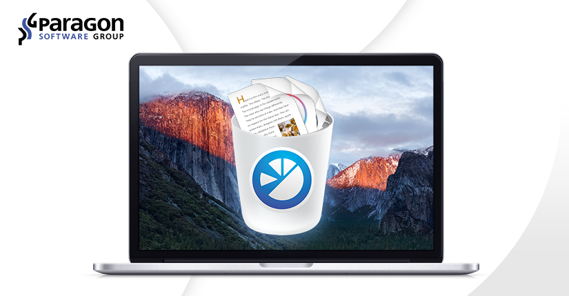 Hard Disk Manager Mac