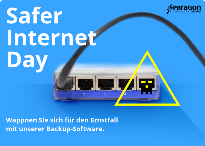safer_internet_day_2017